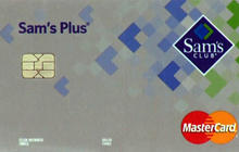 Sam's Club offers chip card to prevent fraud