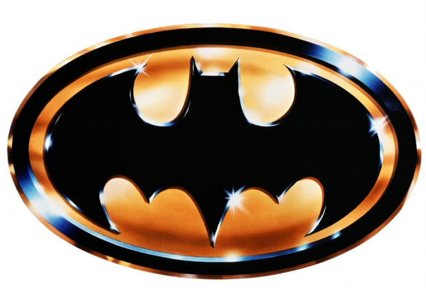 "Tim Burton's ""Batman"" turns 25"