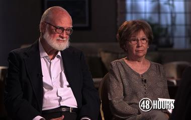Extra: Bruce's parents on contradictions in murder case