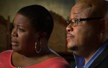 Hadiya Pendleton's parents speak out