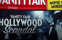 Sneak Peek: 48 Hours Presents Vanity Fair: Hollywood Scandal