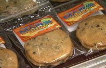 Marijuana industry works to improve packaging on edibles