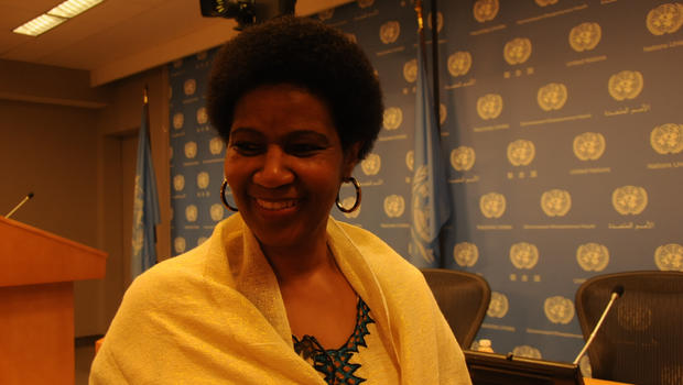 phumzile-mlambo-ngcuka-united-nations-under-secretary-general-and-executive-director-of-un-women-speaking-with-cbs-news-after-her-press-conference.jpg