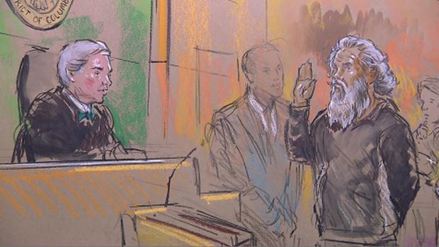 khatallah-courtroom-sketch.png