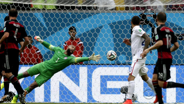 worldcupgoalkeeper.jpg