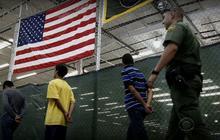 Obama seeks aid to stem surge in illegal border crossings