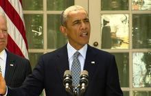 Blaming Congress, Obama readies unilateral action on immigration