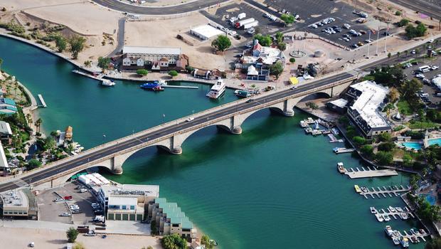 亚利桑那州 - 伦敦 -  bridge2.jpg