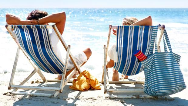 Summer food safety tips