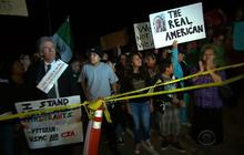 Murrieta braces for new busloads of illegal immigrants