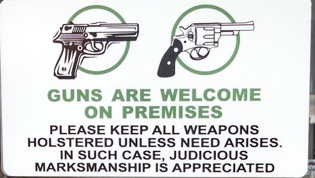 guns-sign.jpg