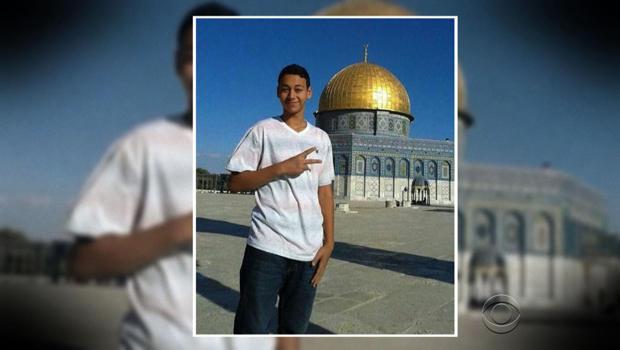palestinianboy.jpg