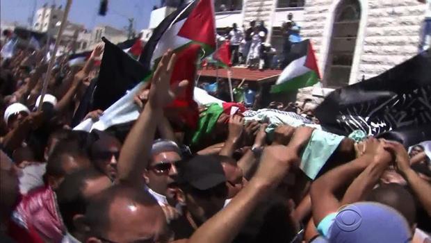 palestinianboycousinfuneral.jpg