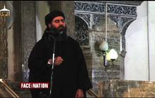 ISIS releases new video as Iraq's sectarian violence continues