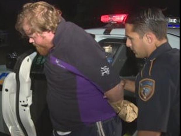 罗纳德·李·哈斯克尔(Ronald Lee Haskell)被确认为休斯顿郊区春季几人死亡的嫌疑人,于2014年7月9日被捕。