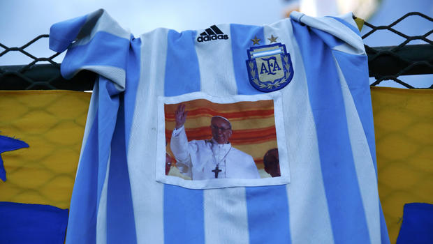 argentina-francis.jpg