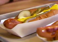 hot-dog-pickles-mustard-promo.jpg