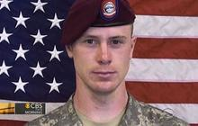 "Army Sgt. Bowe Bergdahl reportedly ""ready for duty"""