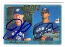 baseballcard2.jpg