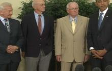 Honoring Apollo 11