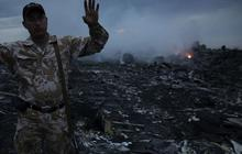 Putin could catch heat if pro-Russian separatists shot down plane