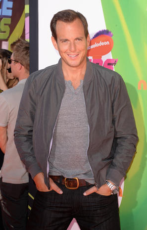 2014 Nickelodeon Kids' Choice Sports Awards