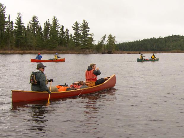 maine-woods-canoeists-promo.jpg