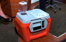 """""""Coolest"""" cooler spawns third most-funded product in Kickstarter history"""