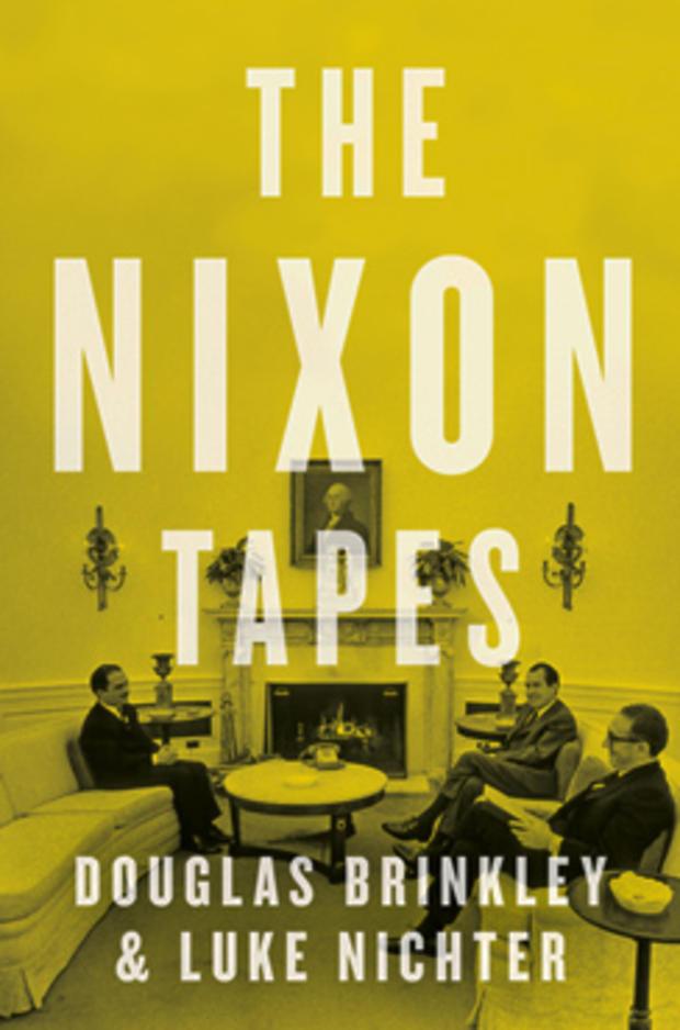 在-尼克松录音带盖-244.jpg