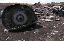 Fighting rages near MH17 crash site in Ukraine