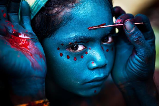 2014 National Geographic Traveler photo contest winners