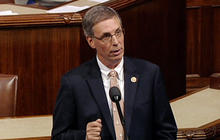 House GOP votes to launch lawsuit against President Obama