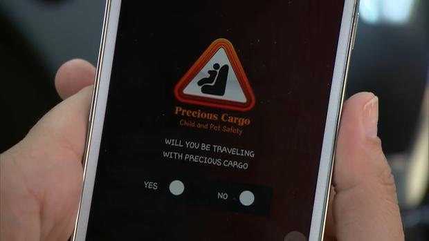 precious-cargo.jpg