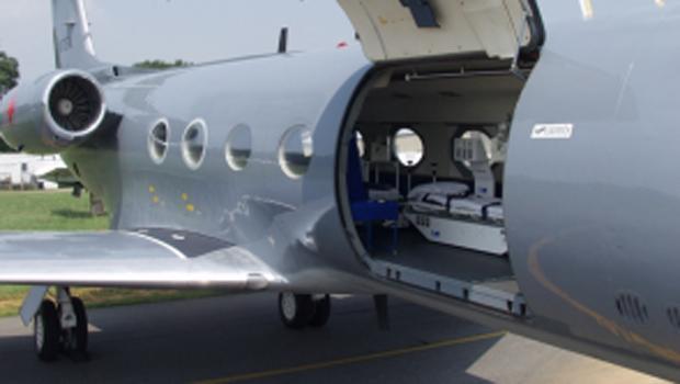 ebolaplane.jpg
