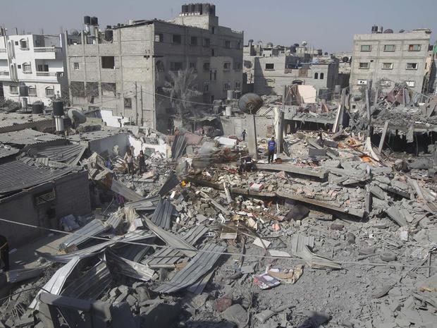 gaza-strip-rafah-airstrike-453061614.jpg