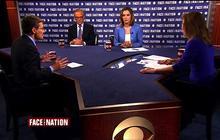 Senate report reignites CIA torture debate