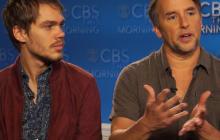 "Portrait of a family: Director Richard Linklater on making ""Boyhood"""