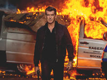 pierce-brosnan-november-man-promo.jpg
