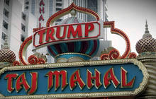 Donald Trump files lawsuit, wants name removed from Atlantic City casinos