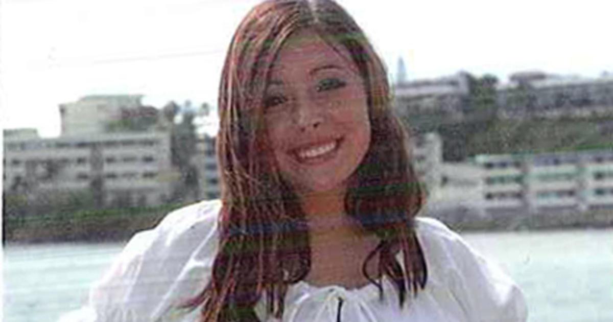 Hayley Turner, Missing 18-year-old Michigan Woman, Found
