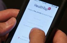 Medical apps bring doctors to your smartphones