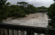 Thousands without power after Iselle pounds Hawaii