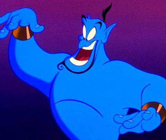 10 things you may not have known about Robin Williams
