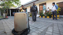 indonesia-suitcase-body.jpg