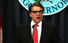 Will Rick Perry's indictment hurt him in 2016?