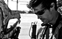 Remembering James Foley