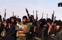 U.S. refocuses on homeland threat posed by ISIS