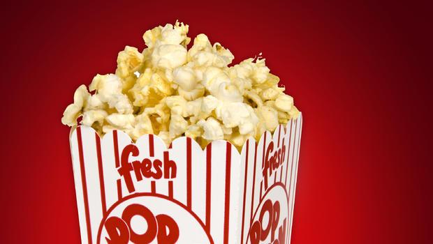 http://cbsnews1.cbsistatic.com/hub/i/r/2014/08/26/9ef840ea-549c-4ade-9504-4d0384b02ec5/thumbnail/620x350/ac8f7017097e304a1db7ccda1b08bc9c/moviephotodune-882901-box-of-popcorn-l2.jpg
