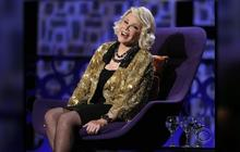 Joan Rivers' funeral draws celebrities, crowds
