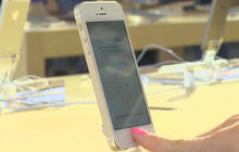 Will Apple's new products silence skeptics?